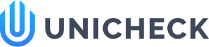 Unicheck_logo_horizontal_dark@2x
