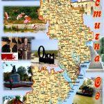 Туристична Одещина