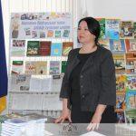 rehionalnyj-osvitnij-forum