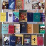 Міжнародний день поезії