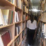 Бібліоквест «Пригоди для ерудитів»