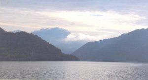 Ріка Дунай