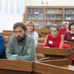 Круглий стіл «АБІС Коha. Аспекти впровадження в Україні»