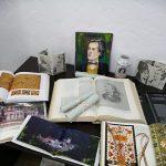 виставка-експозиція до дня народження Міхая Емінеску