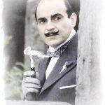 Еркюль Пуаро